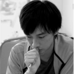 Tomoya Ishida
