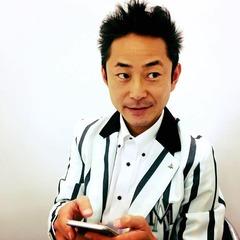 Tomohiro Koseki