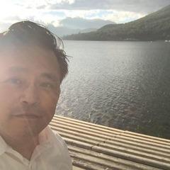 Hirosato Okuma