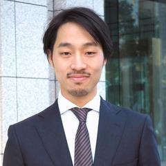 Yuji Suyama