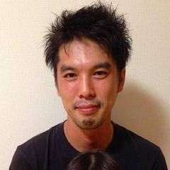 Yuji Shimoda