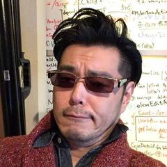 Keigo LaTe IV Emura