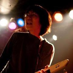 Asato  Wakisaka