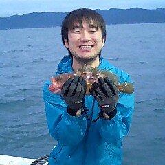 Naoyuki Araki