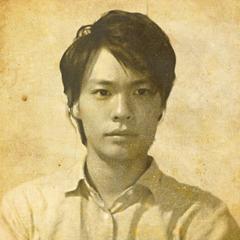 Kaoru Hara