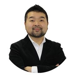 Kensuke Imura