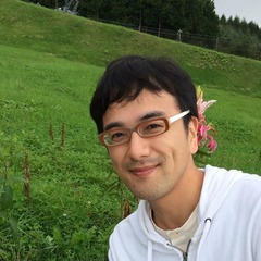 Sanya Moriyama