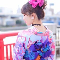 Reina Minami