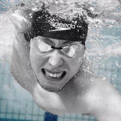 Kosuke Maeda