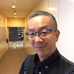 Toku Komatsubara