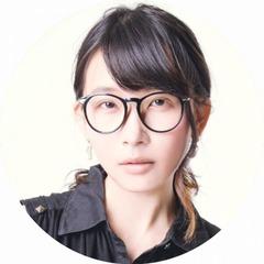 Rie Adachi