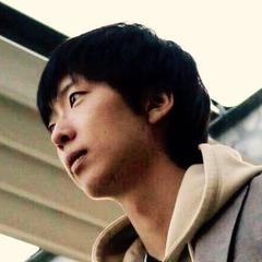 Toshiya Sasaki