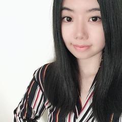 Cherry (張桜子) Zhang