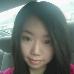 Cherry Zhang