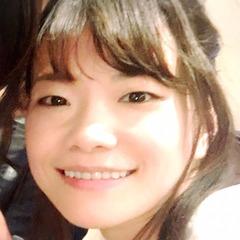 Sawako Ishioka