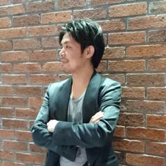 Shinnosuke Nishida