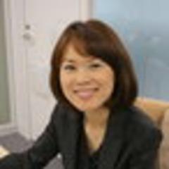Noriko Nishimura
