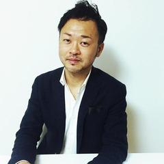 横溝 龍太郎