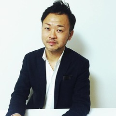 Ryutaro Yokomizo