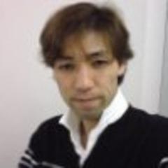 Masaaki Oiyama