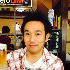Hironao Osako
