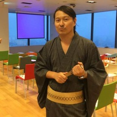 Yusuke Ohno