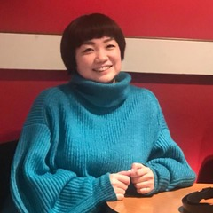 Natsuko Yamagishi