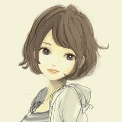 Chigusa Katayama
