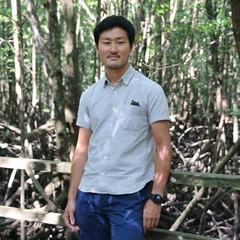 Yuichiro Watanabe