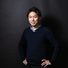 Kohei Suda