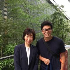 Yutaro Nakano