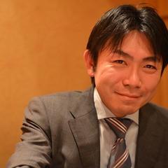 Yasuki Kishi