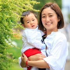 Yurika Terayama