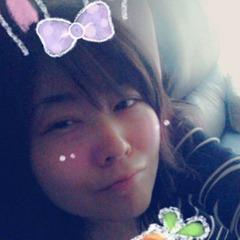 Yoko Sekine
