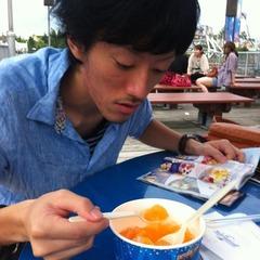 Yoshinobu Ishikawa