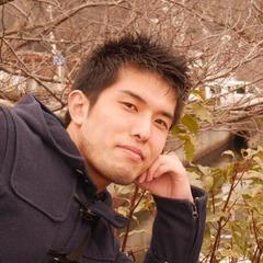 Kyouya Yamamoto
