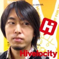 Hirofumi Kai
