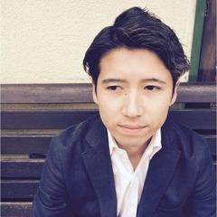 Yugo Ishitsuka