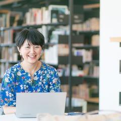 Mirai Iwazaki