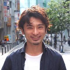 Yusuke Yasuda