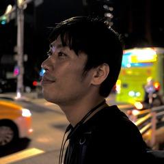 Mei Ukai