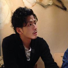 Tetsuya Hachisu