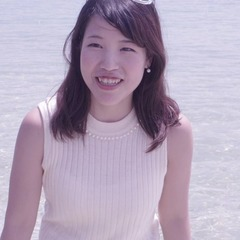 Natsumi Sako