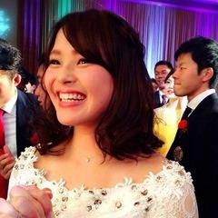 Sumire Tanigawa