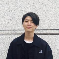 Hidetoshi Kaino
