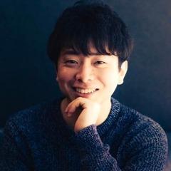 Yuji Wachi