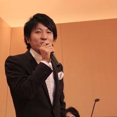 菅野 裕昭