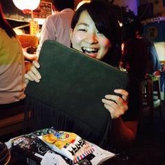 Momiji Ookawa