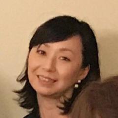 Mayumi Minami