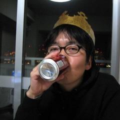 Takamine Ishikawa